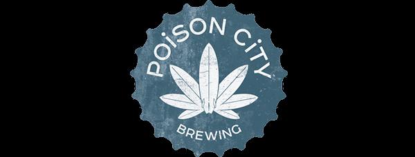 testimonial-poison-city