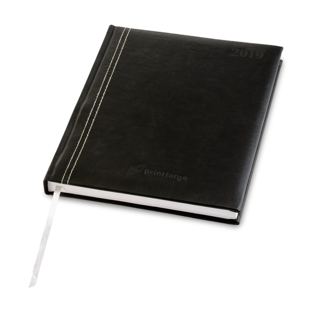 a4-stitched-diary-black-debossed