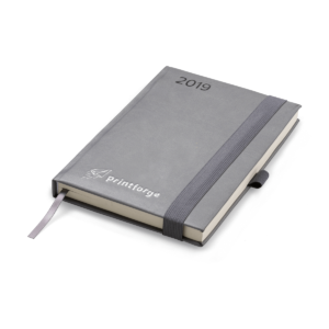 a5-advantage-diary-grey-foil