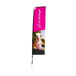 feather-banner
