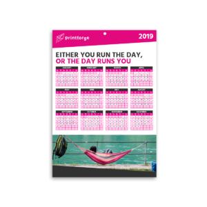 wall-calendar-a3